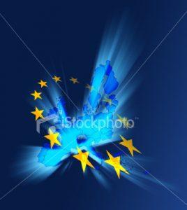 ist2_433025-european-union