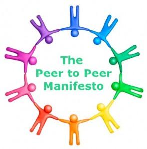 peer-to-peer_manifesto-id4898831_size485