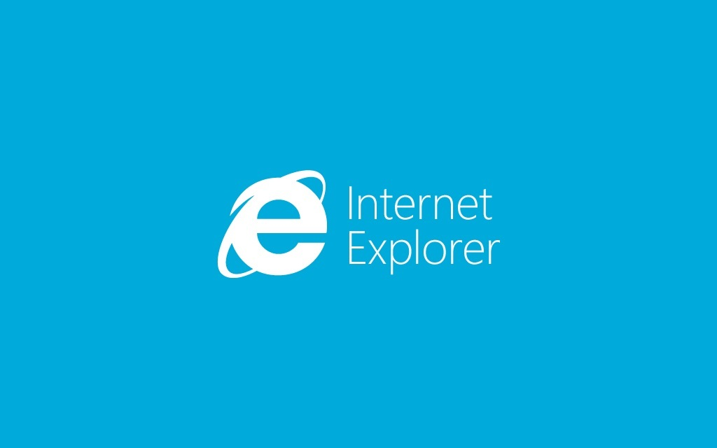 IE10-flash-default