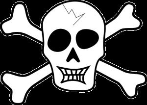 pirate-145887_640